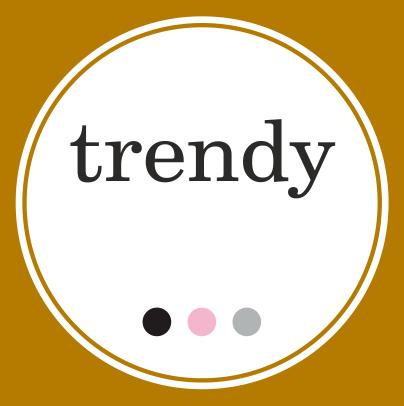Trendystore